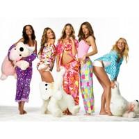 Как организовать пижама пати?