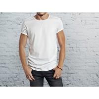 Как выбрать футболку?