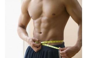 Как выбрать размер мужских трусов?