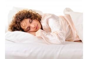 Почему полезно спать в пижаме?