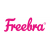 Freebra
