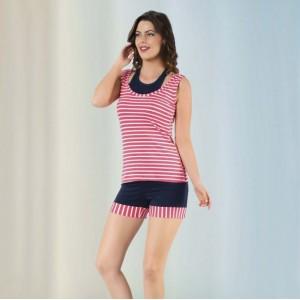 Пижама женская Sexen 30308