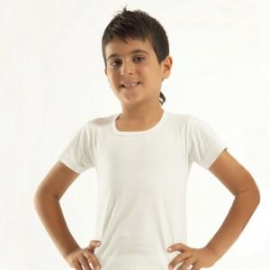 Футболка для мальчика Oztas 3002
