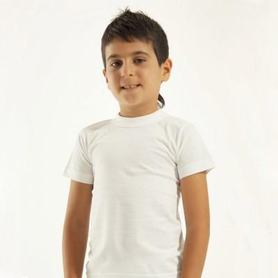Футболка для мальчика Oztas 3003