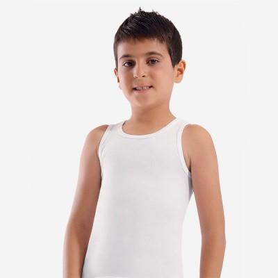 Майка для мальчика Oztas 3010
