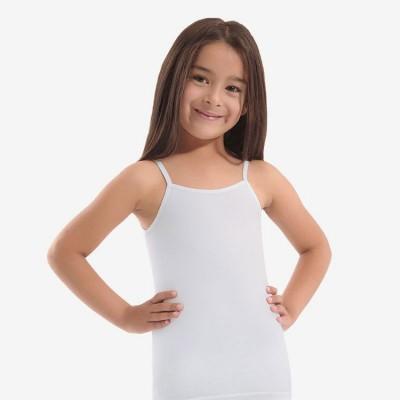 Майка для девочки Oztas 4010