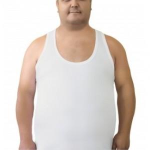 Майка мужская Oztas 1036