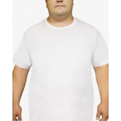 Майка футболка Oztas 1037