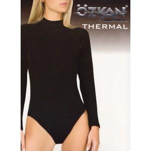 Термободи Ozkan 24201