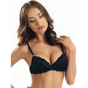 Бюстгальтер Sielei Basic Lace 1676