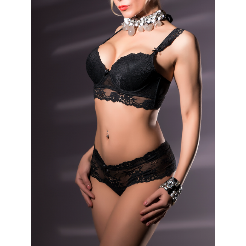 Лcousma женское белье интернет магазин официальный сайт кружевная одежда и белье