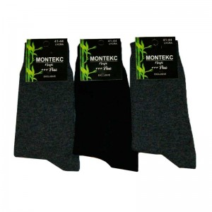 Мужские носки Монтекс 1008