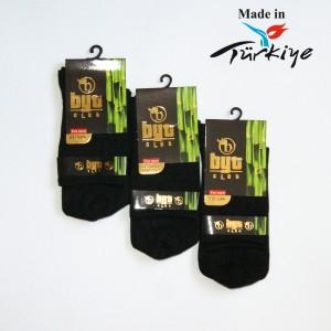 Мужские носки Byt Club 1023, набор 3 шт.
