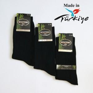 Мужские носки Монтекс 1024, набор 3 шт.