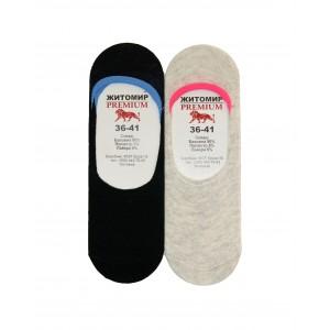 Женские носки Житомир 105