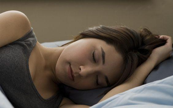 Можно ли спать в бюстгальтере кормящей маме фото