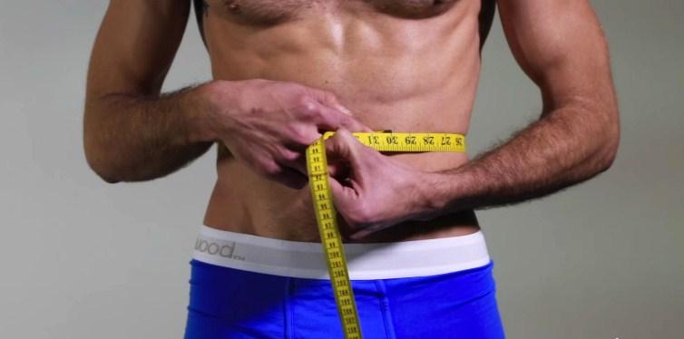 Как выбрать мужские трусы боксеры по размеру фото