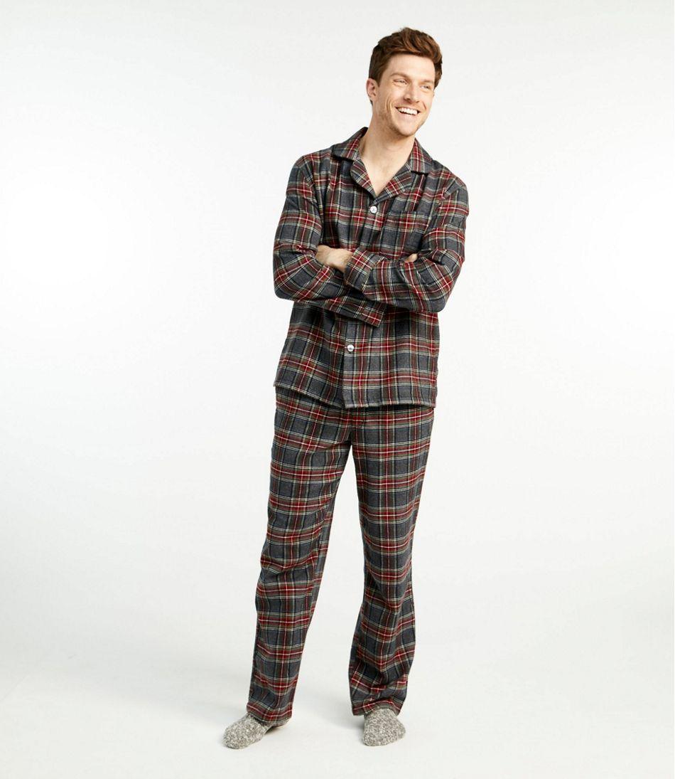 Мужская пижама в подарок фото