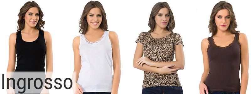 Женские майки и футболки фото