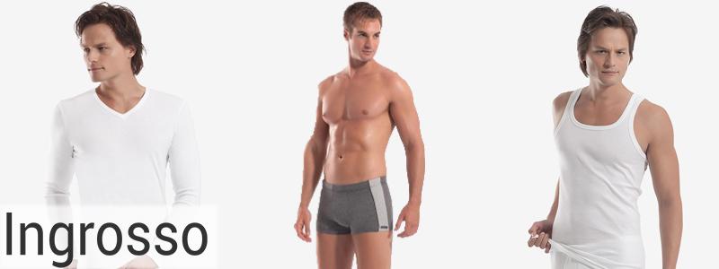 Мужское нижнее белье фото